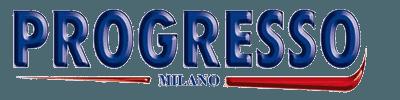 Progresso Milano
